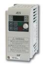 Biến tần 1 pha iE 220V 0.01kW