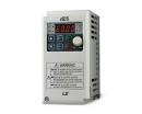 Biến tần 1 pha iE 220V 0.03kW