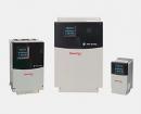 Biến tần Rockwell PowerFlex 400 AC Drives