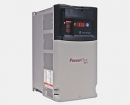 Biến tần Rockwell PowerFlex 40P AC Drives