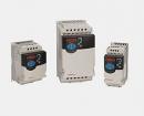 Biến tần Rockwell PowerFlex 4M AC Drives