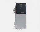 Biến tần Rockwell PowerFlex 700L AC Drives