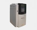 Biến tần Rockwell PowerFlex 700S AC Drives