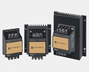 STC Starting Torque Controllers
