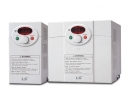 SV022iC5-1 Biến tần LS 1 pha iC5 2.2kW (3HP)
