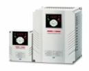 SV037iG5A-2 Biến tần LS 3 pha 230VAC 3.7kW (5HP)