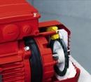 AC Motor DRE/DRS/DRP/DRL Series