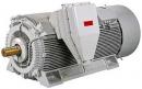 H-Compact (động cơ FLENDER cao áp)