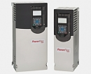 Biến tần Rockwell PowerFlex 755 AC Drives
