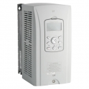 SV0040iS7-4 Biến tần LS iS7 4.0kW 380V