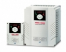 SV004iG5-2 Biến tần LS 3 pha 230VAC (0.5HP)