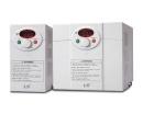 SV008iC5-1 Biến tần 1 pha iC5 0.75kW (1HP)