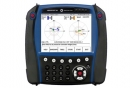 VIBROPORT 80 – Portable fault detection, analyzer, balancer