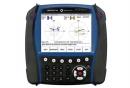 VIBROPORT 80 – Portable fault detection, analyzer, balancer